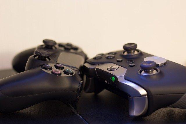 controller zum gaming